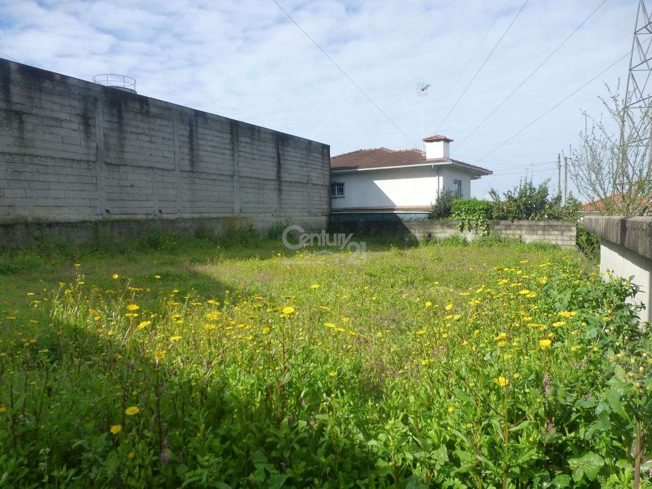 Terreno para comprar, Aves, Porto - Foto 13