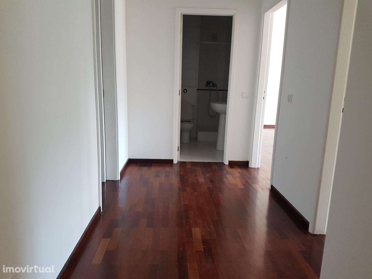 Apartamento para comprar, Bem Viver, Marco de Canaveses, Porto - Foto 6