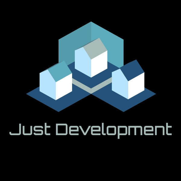 JUST DEVELOPMENT