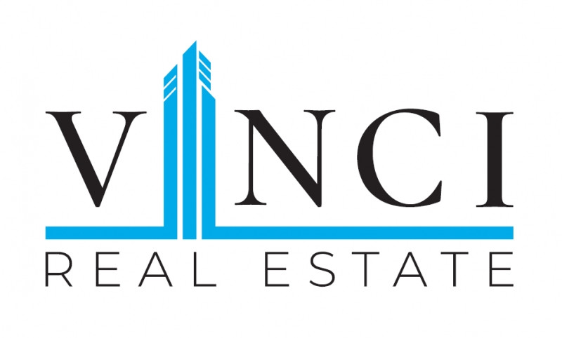 Vinci Real Estate