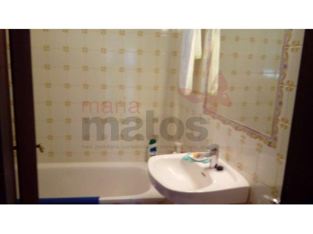 Apartamento para comprar, Lourinhã e Atalaia, Lourinhã, Lisboa - Foto 9