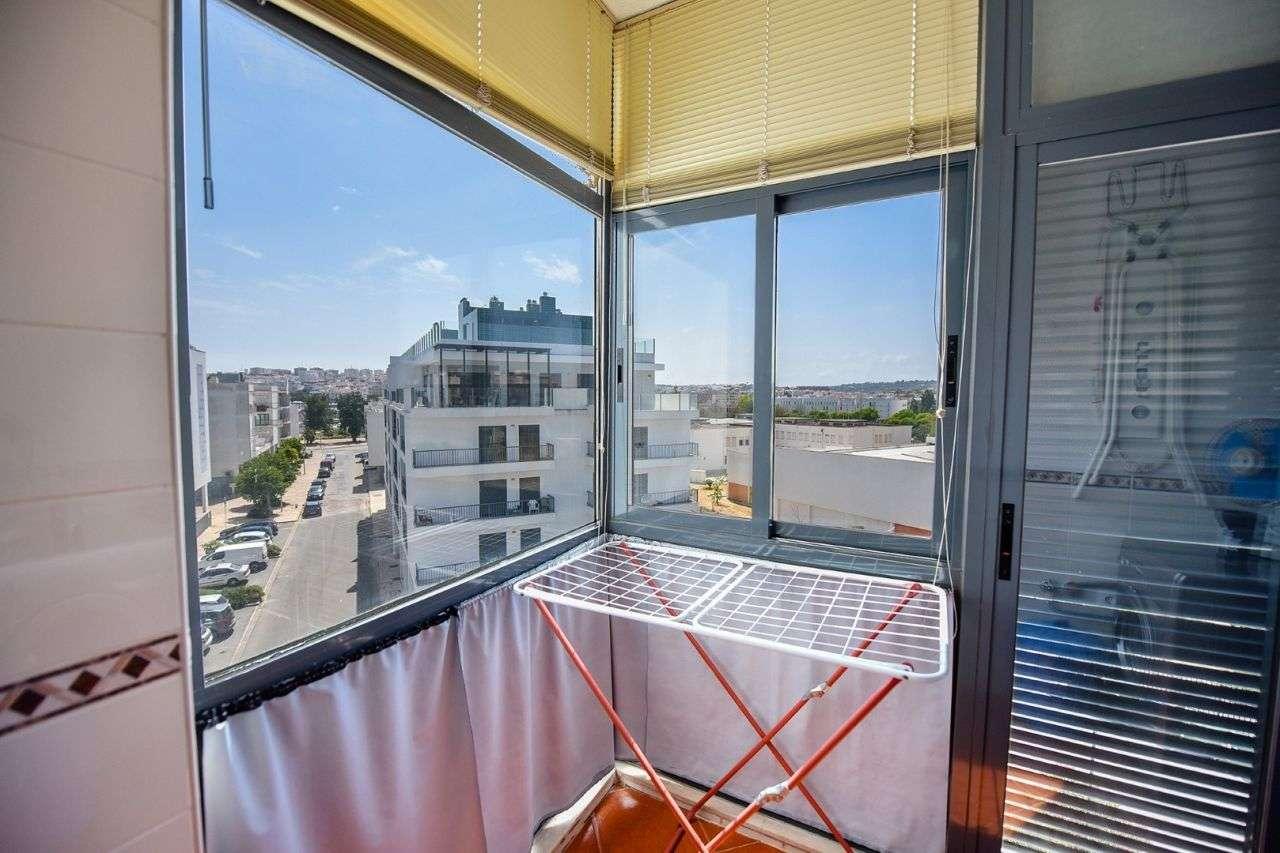 Apartamento para férias, Lagos (São Sebastião e Santa Maria), Faro - Foto 8