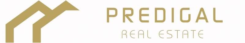 Agência Imobiliária: PREDIGAL