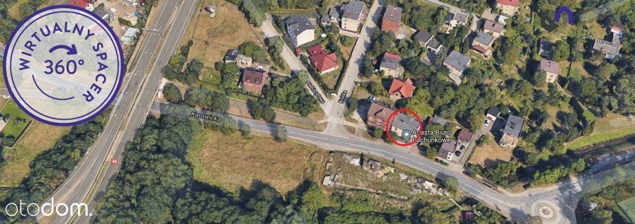 Mieszkanie, 94 m², Mikołów