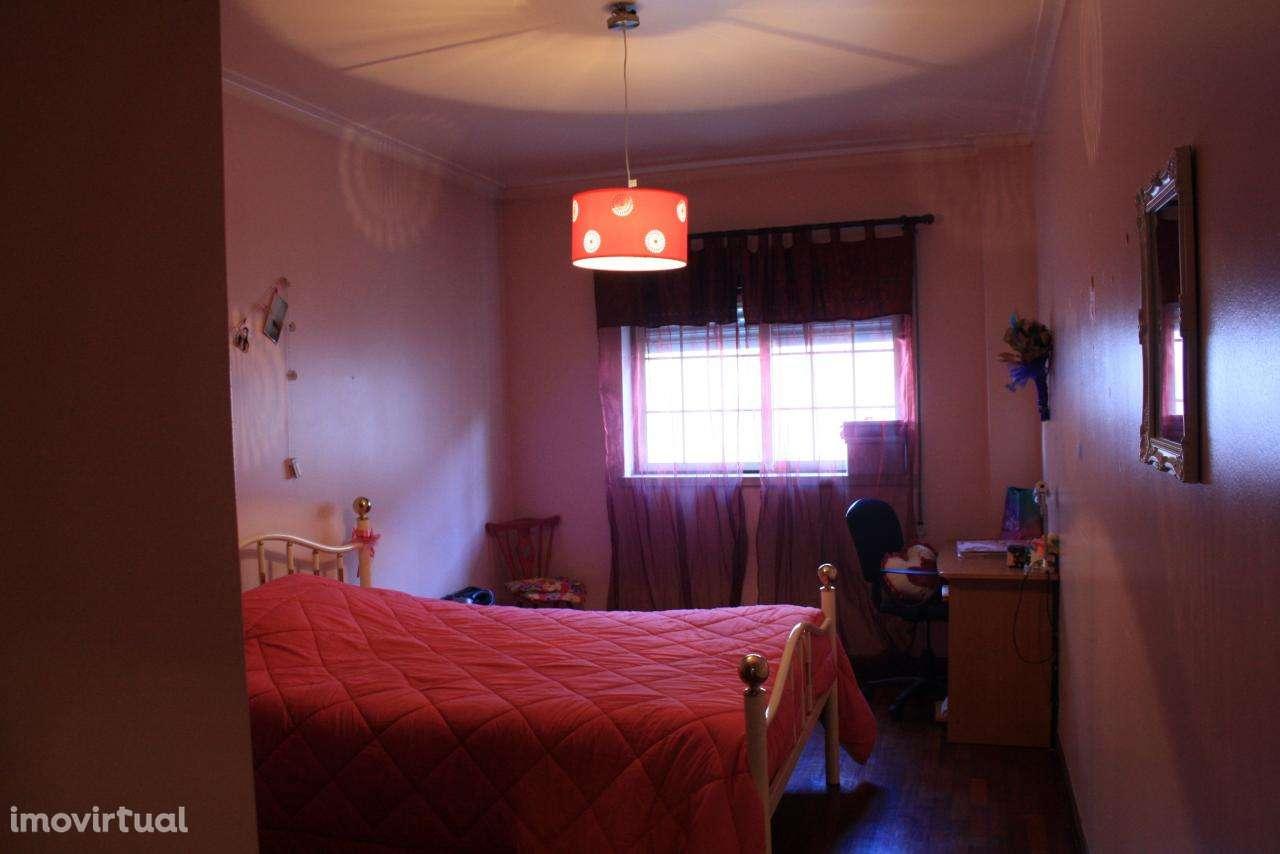 Apartamento para comprar, Nossa Senhora de Fátima, Santarém - Foto 8