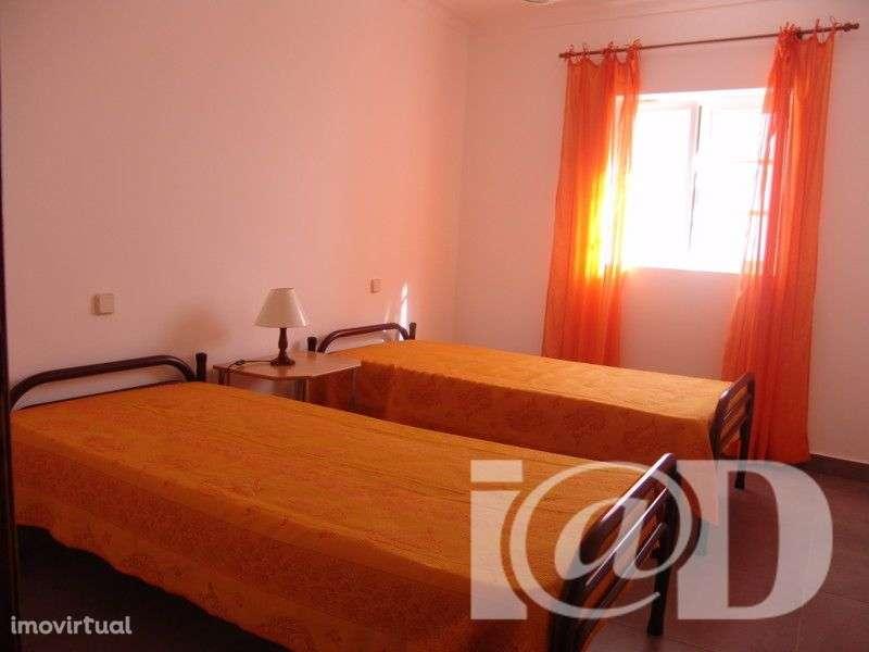 Apartamento para comprar, Tornada e Salir do Porto, Leiria - Foto 5
