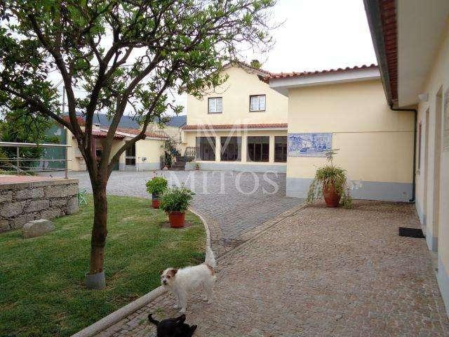 Quintas e herdades para comprar, Vila Franca, Viana do Castelo - Foto 41