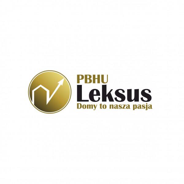 P.B.H.U Leksus