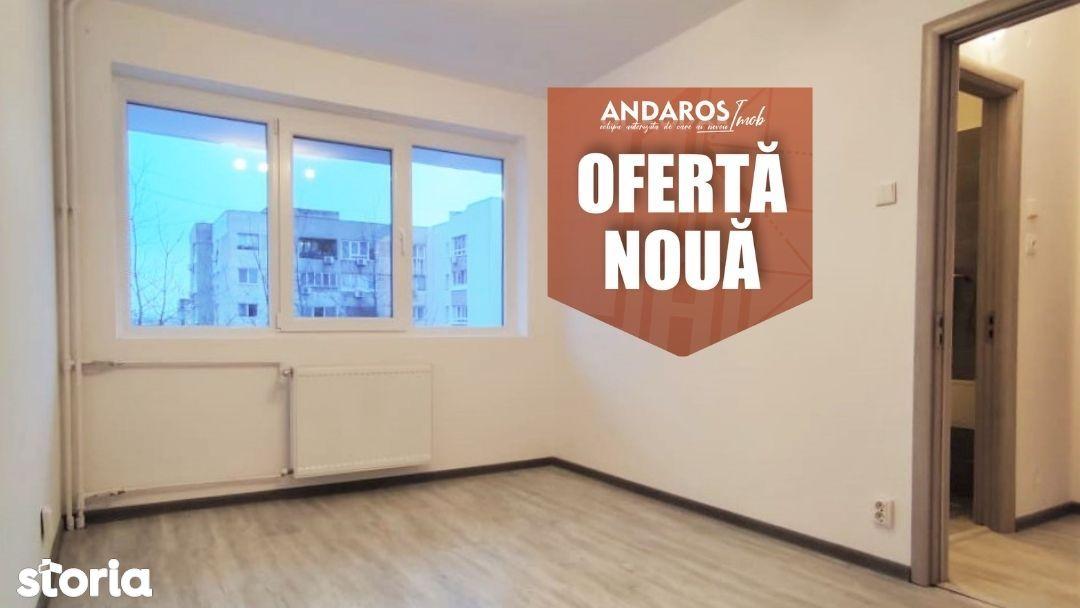 Apartament 2 camere Drumul Taberei, Timisoara, Plaza Romania 5 minute