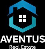 Dezvoltatori: Aventus Imobiliare - Floresti, Cluj (localitate)