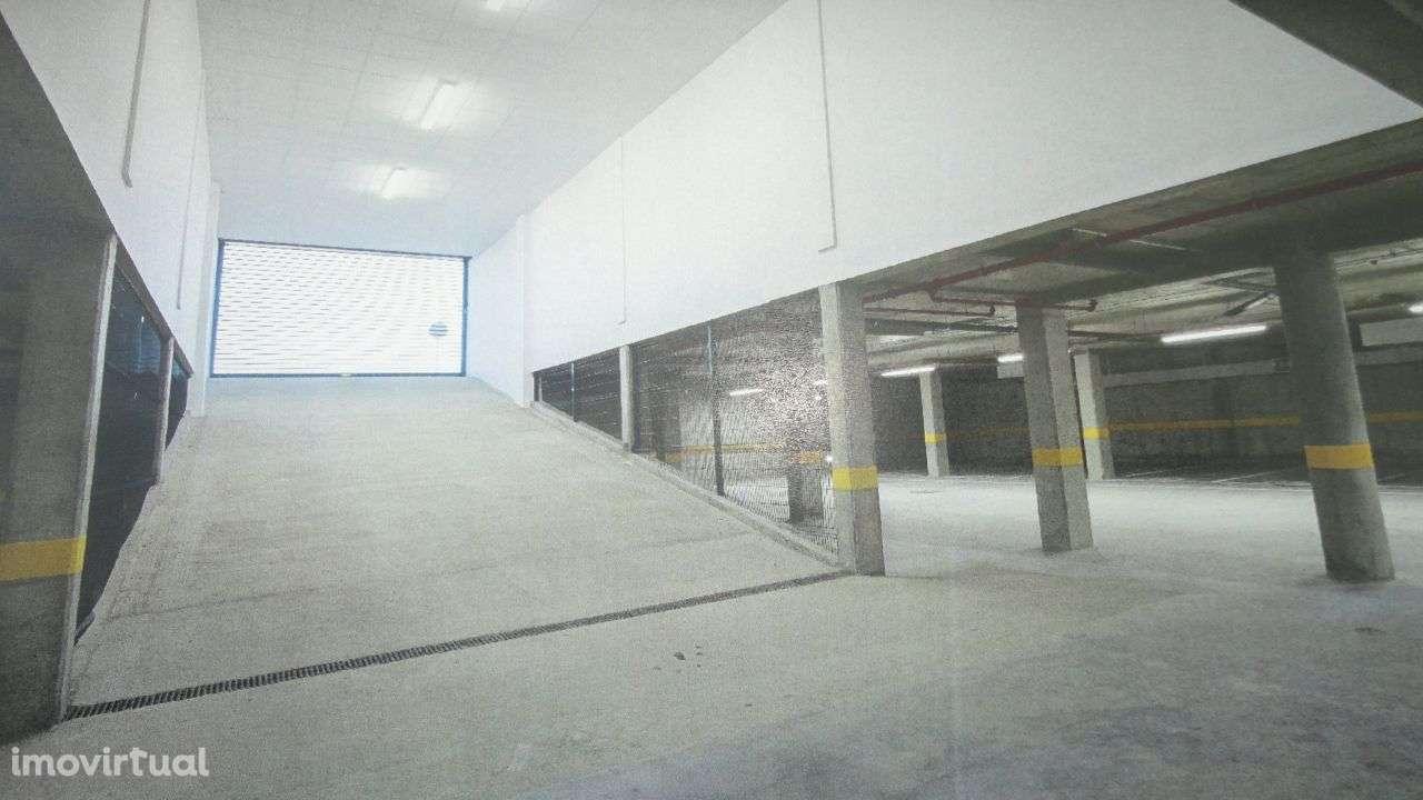 Loja para arrendar, Samora Correia, Santarém - Foto 8