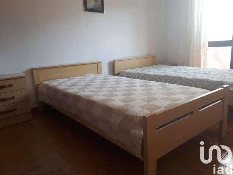 Apartamento para comprar, Lagoa e Carvoeiro, Faro - Foto 2