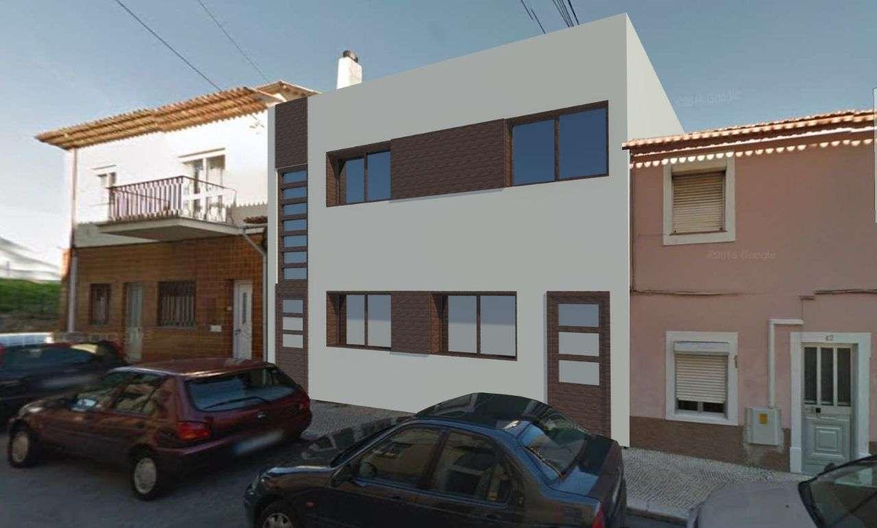 Apartamento para comprar, Rua Alto da Conchada, Coimbra (Sé Nova, Santa Cruz, Almedina e São Bartolomeu) - Foto 7
