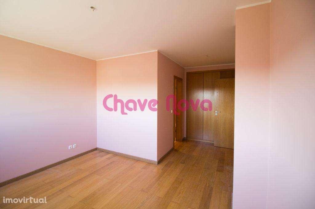 Apartamento para comprar, Matosinhos e Leça da Palmeira, Matosinhos, Porto - Foto 19
