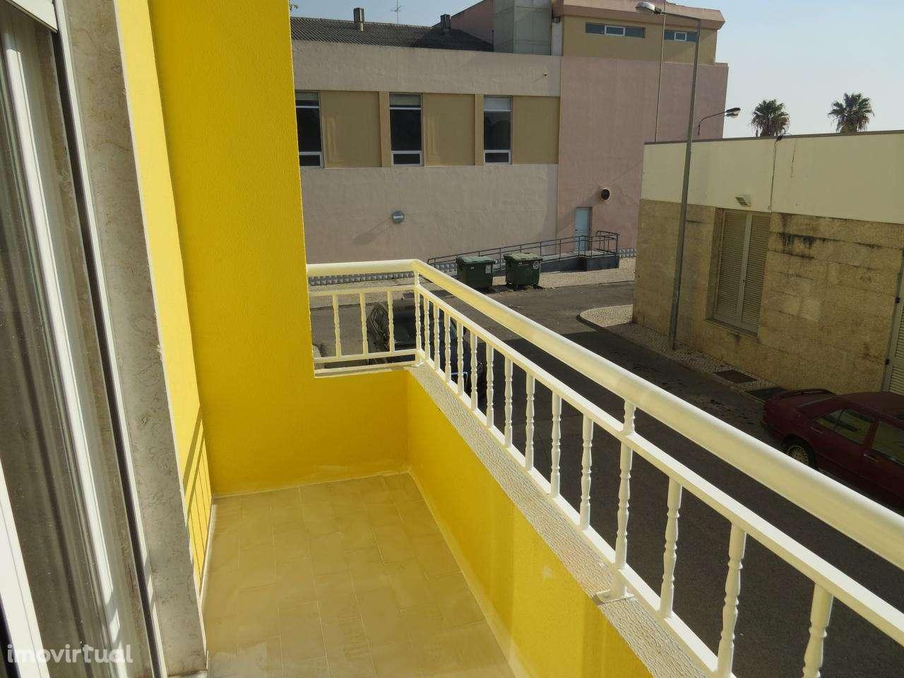 Apartamento para comprar, Alhandra, São João dos Montes e Calhandriz, Lisboa - Foto 12