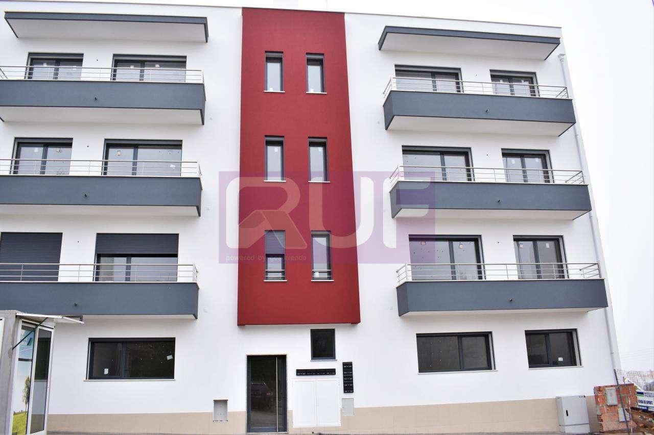 Apartamento para comprar, Vila Nova da Barquinha - Foto 12