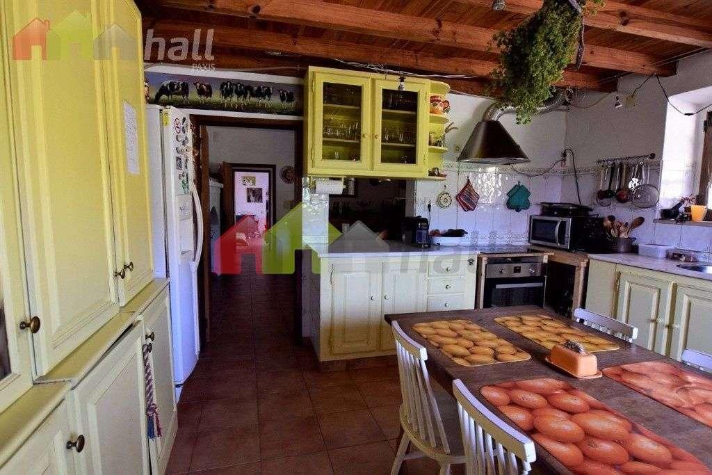 Quintas e herdades para comprar, Garvão e Santa Luzia, Ourique, Beja - Foto 9
