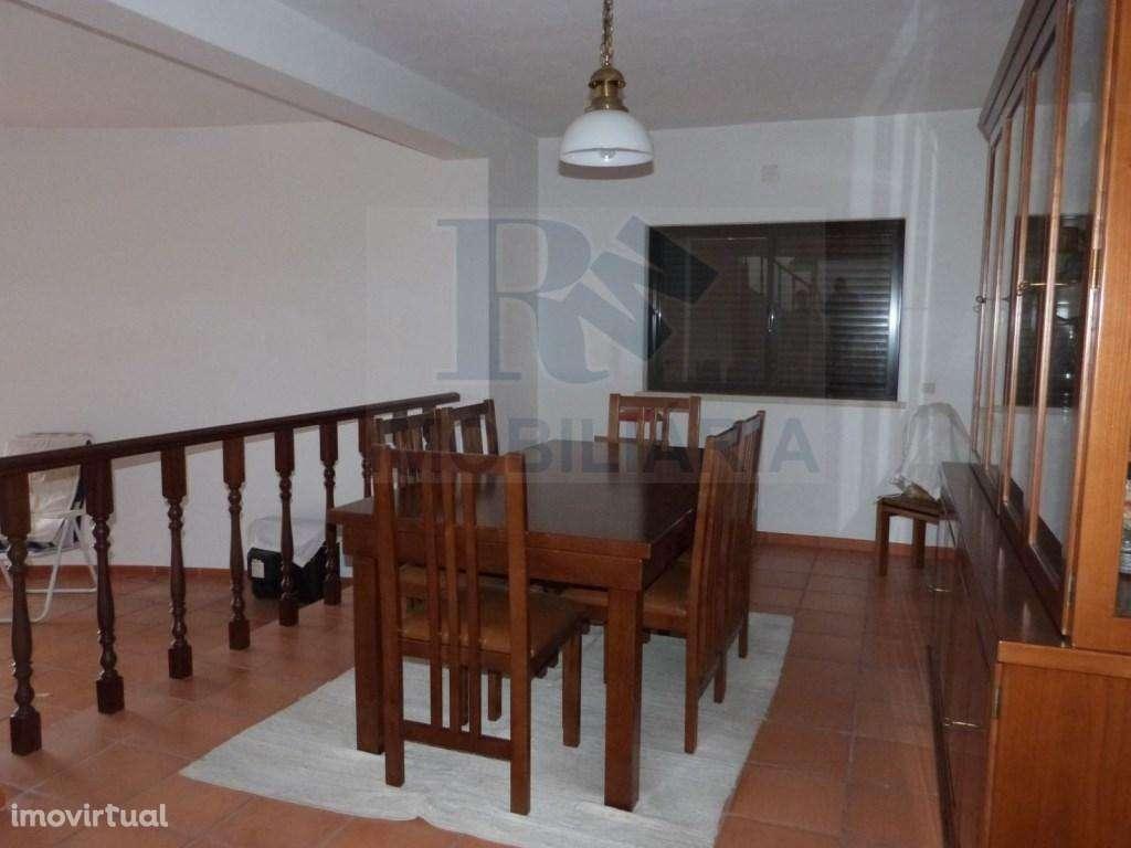 Moradia para comprar, Carvalhal, Setúbal - Foto 9