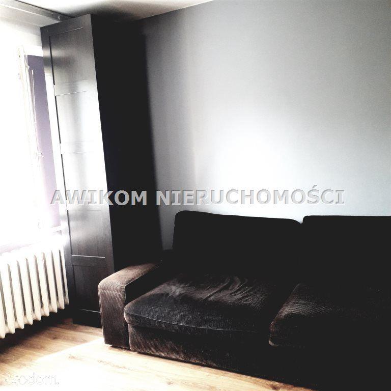 Mieszkanie, 32,20 m², Pruszków