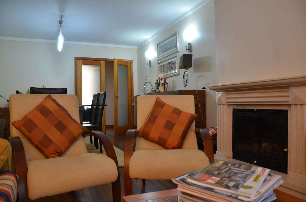 Apartamento para comprar, Vila do Conde, Porto - Foto 8