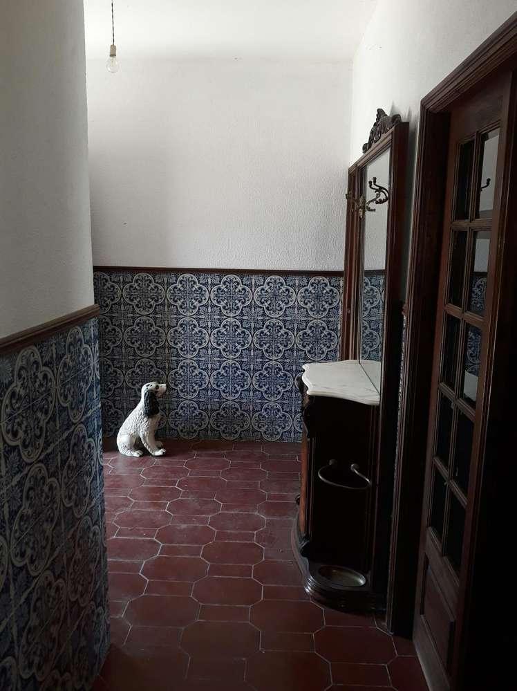 Quintas e herdades para comprar, Louro, Braga - Foto 11