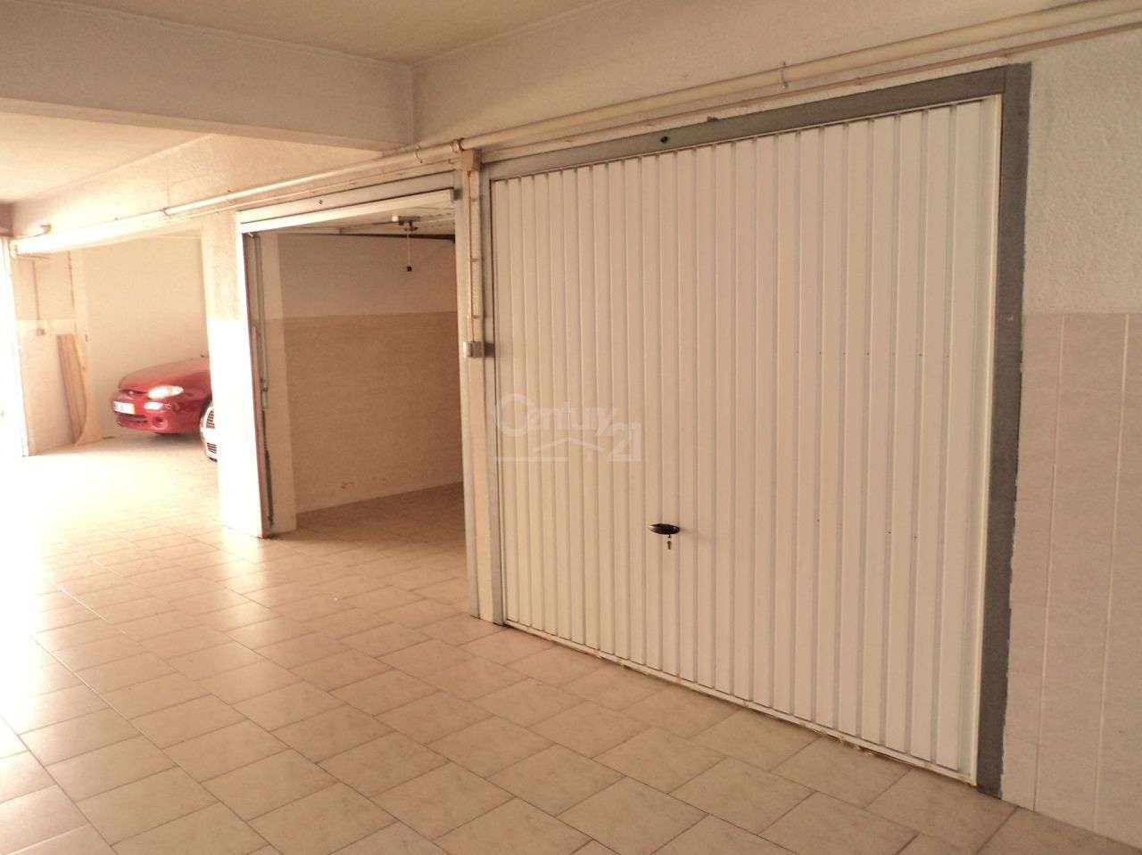 Apartamento para arrendar, Barcarena, Lisboa - Foto 16