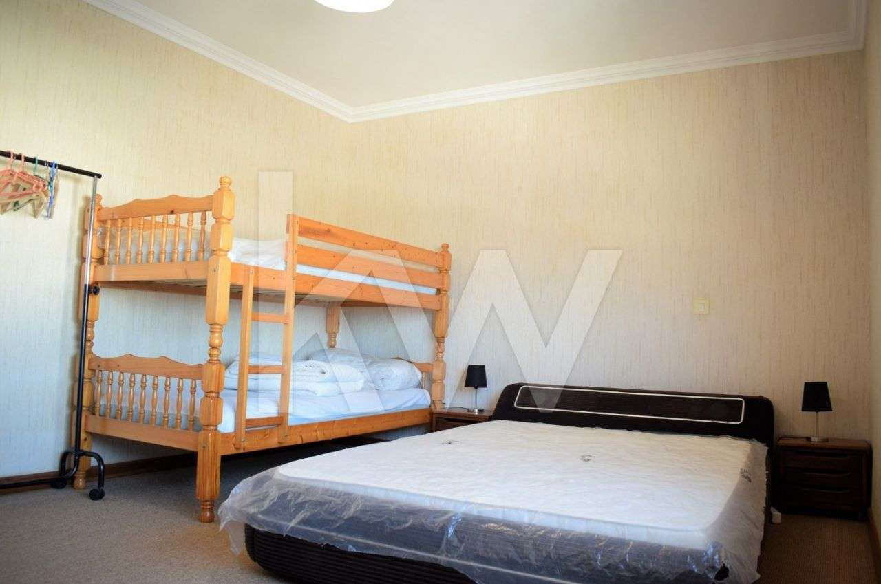 Apartamento para comprar, Aver-O-Mar, Amorim e Terroso, Povoa de Varzim, Porto - Foto 18