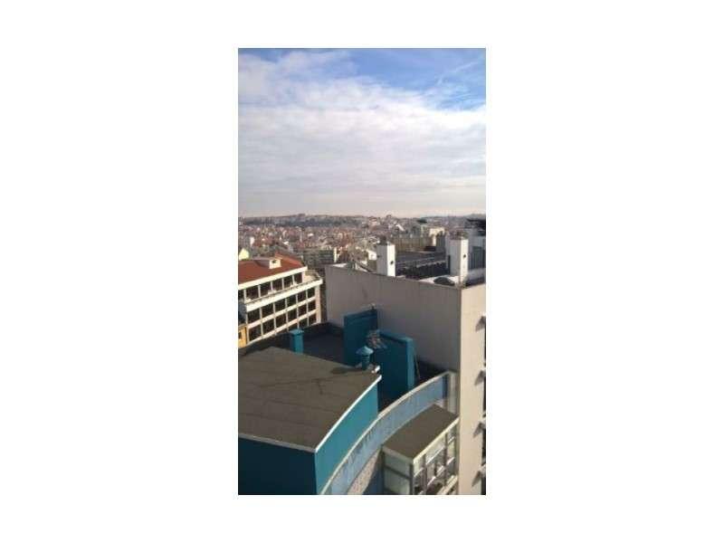 Apartamento para comprar, Avenidas Novas, Lisboa - Foto 8