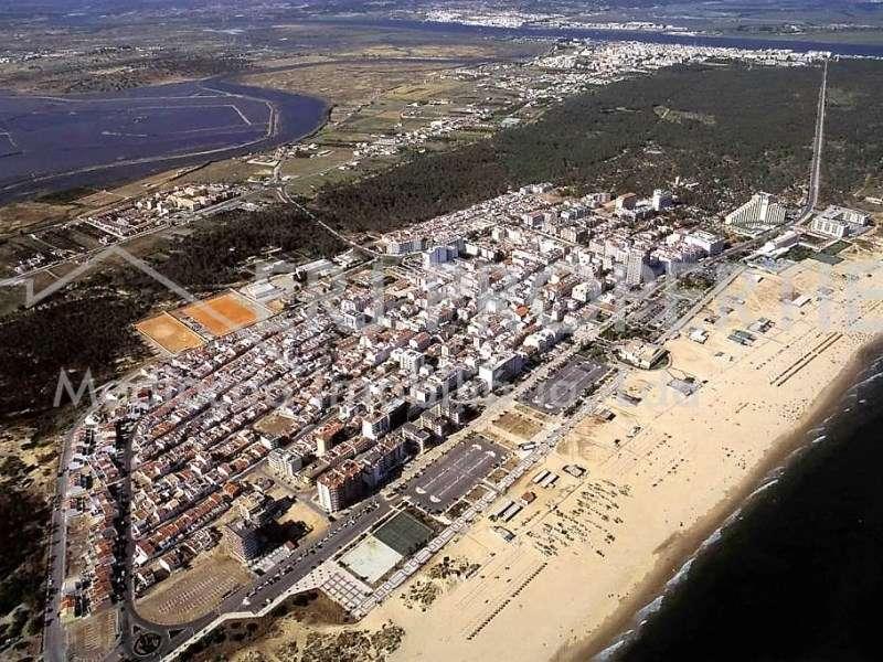 Escritório para comprar, Monte Gordo, Faro - Foto 9
