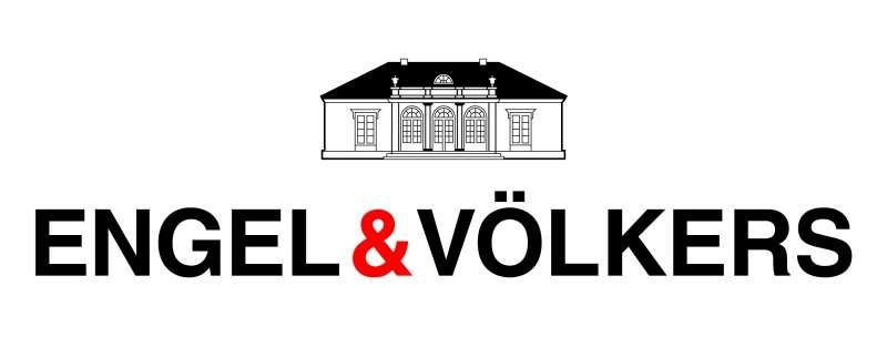 Agência Imobiliária: Engel & Völkers Portimão
