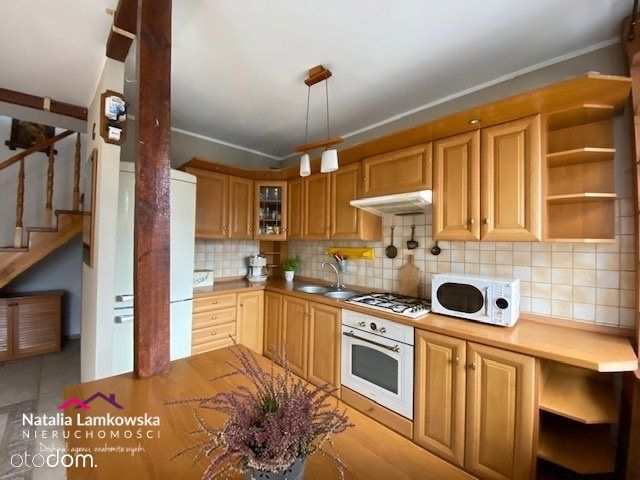 Mieszkanie, 70 m², Grudziądz