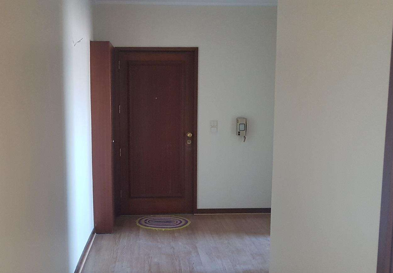 Apartamento para arrendar, Avenida da República, Mafamude e Vilar do Paraíso - Foto 12