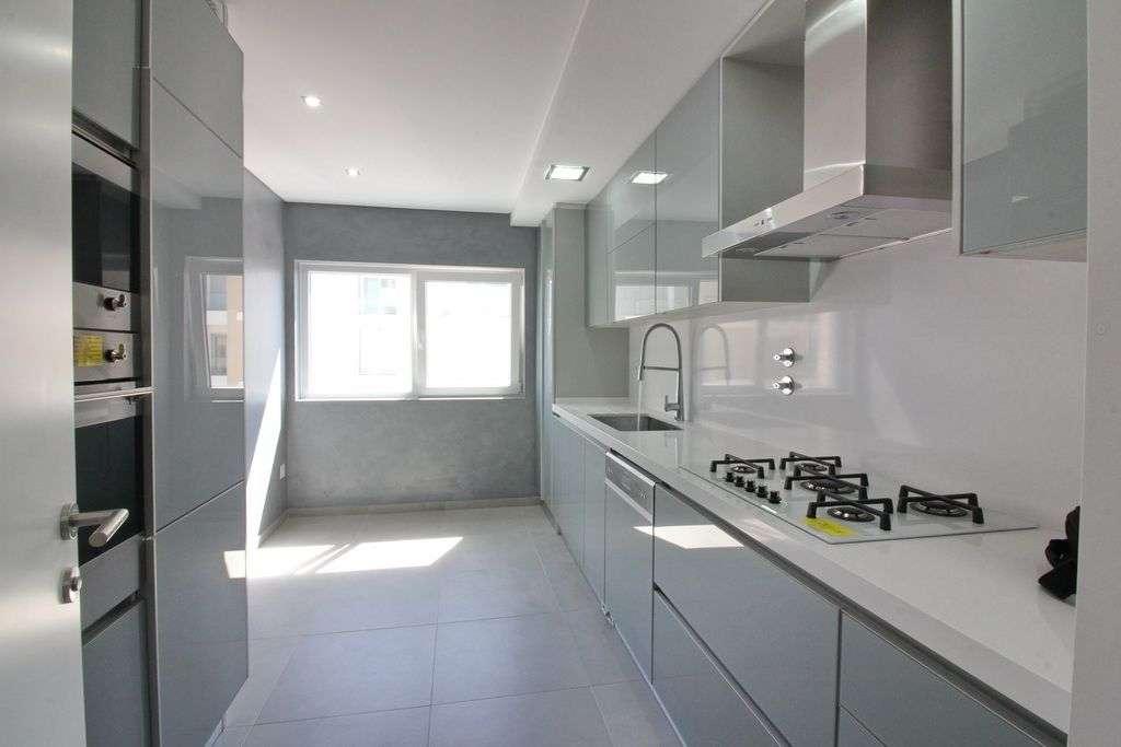 Apartamento para comprar, Carcavelos e Parede, Cascais, Lisboa - Foto 1