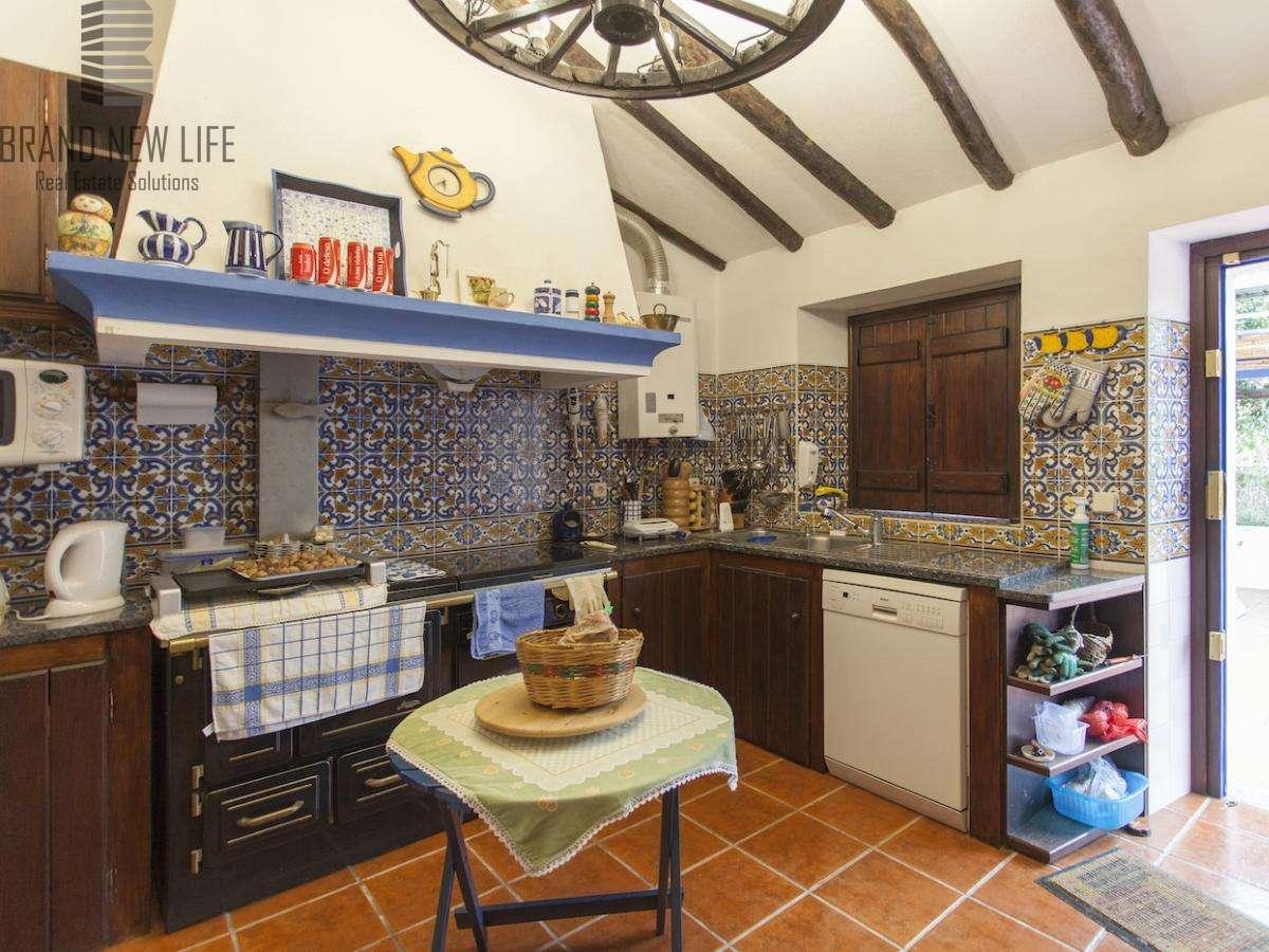 Quintas e herdades para comprar, Benavila e Valongo, Portalegre - Foto 12