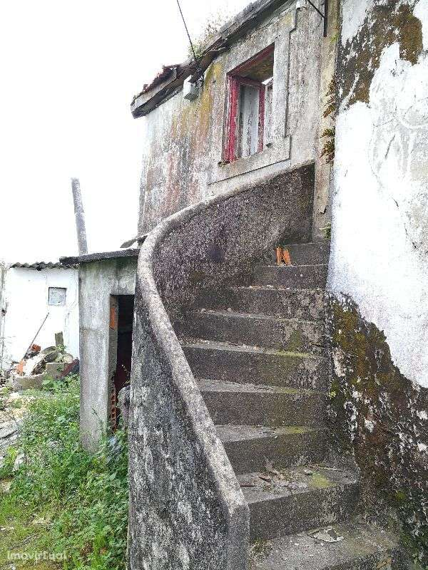 Moradia para comprar, Santa Marinha e São Pedro da Afurada, Porto - Foto 8