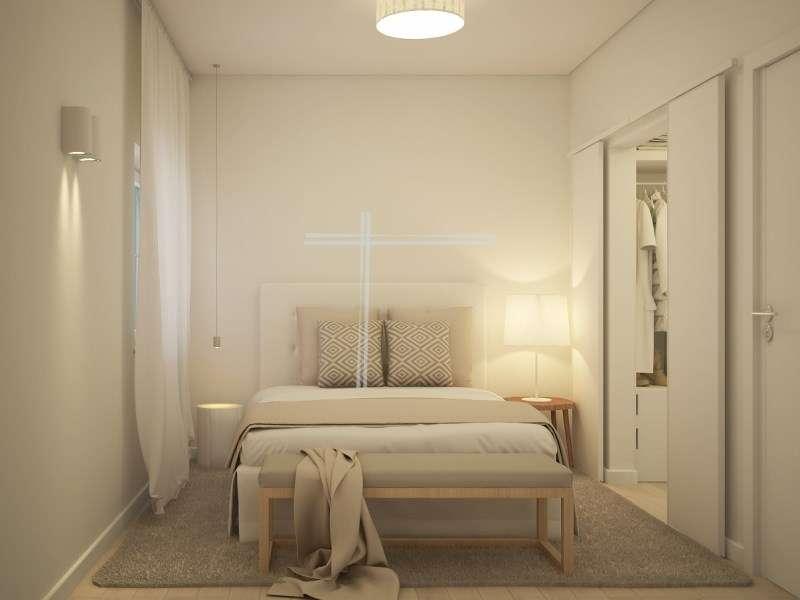 Apartamento para comprar, Costa da Caparica, Setúbal - Foto 29