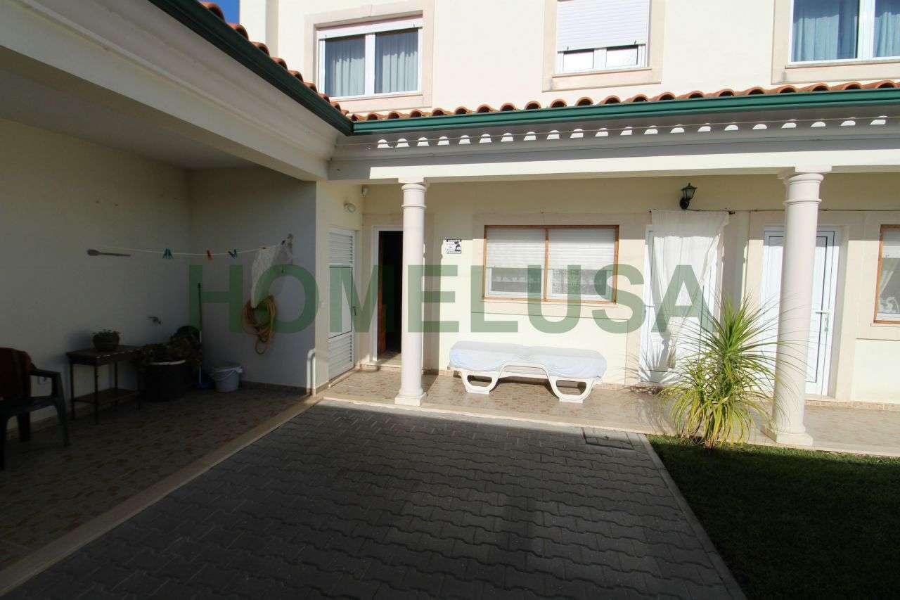 Moradia para comprar, Lavos, Coimbra - Foto 55