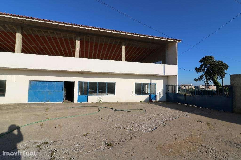 Terreno para comprar, A dos Cunhados e Maceira, Lisboa - Foto 10