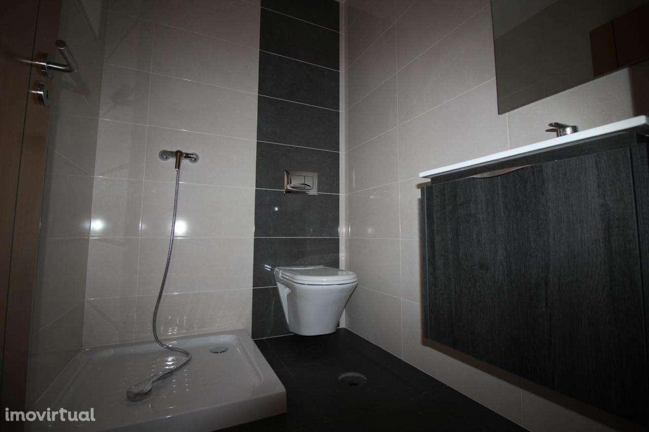 Apartamento para comprar, Vila Nova da Barquinha, Santarém - Foto 12