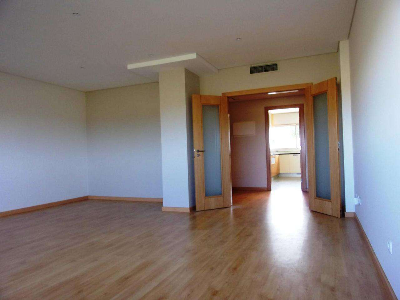 Apartamento para comprar, Palhais e Coina, Setúbal - Foto 4