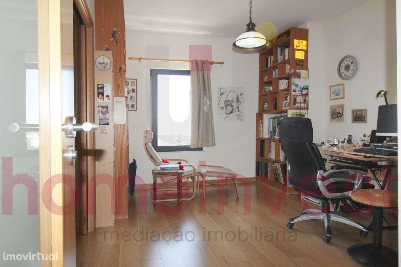 Apartamento para comprar, Faro (Sé e São Pedro), Faro - Foto 19