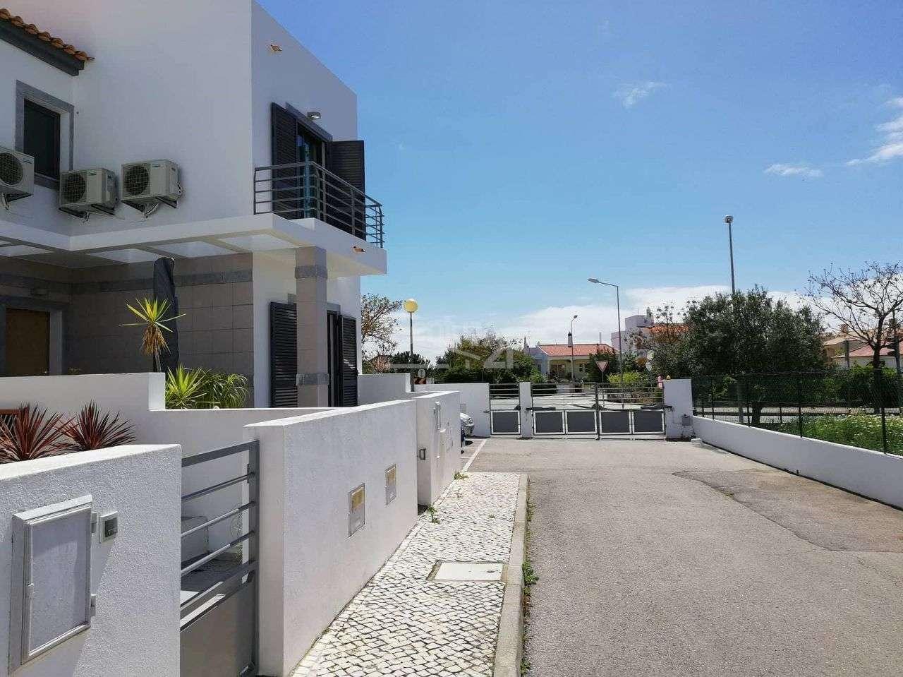 Moradia para comprar, Ferreiras, Faro - Foto 2