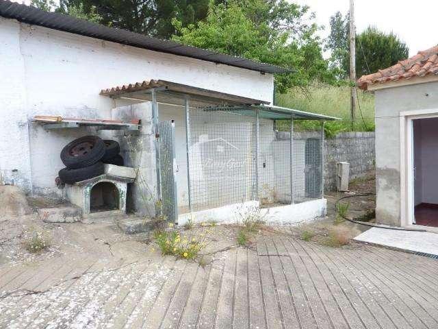 Quintas e herdades para comprar, Martinchel, Abrantes, Santarém - Foto 16