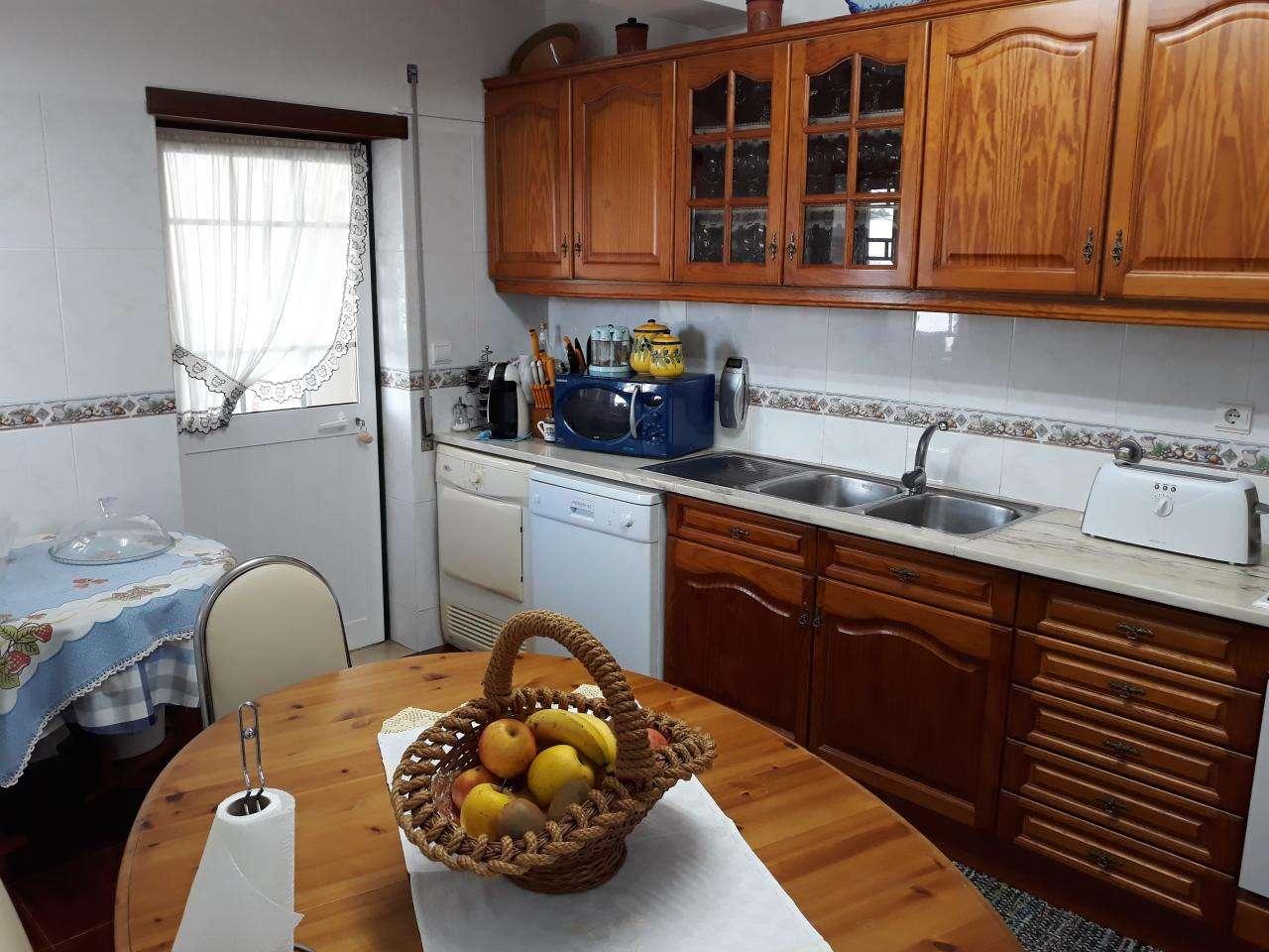Apartamento para comprar, Turquel, Leiria - Foto 6