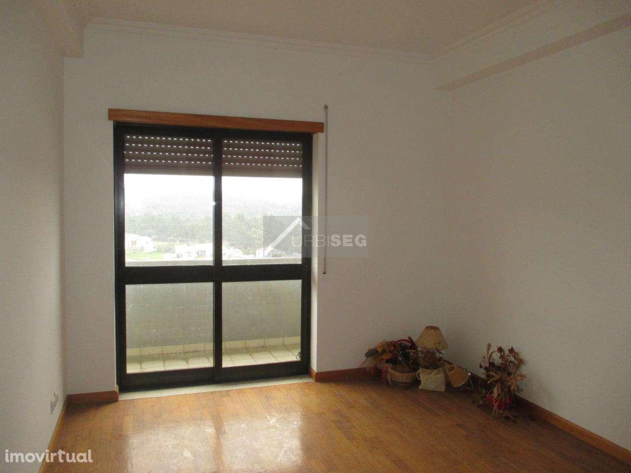 Apartamento para comprar, Tavarede, Coimbra - Foto 6