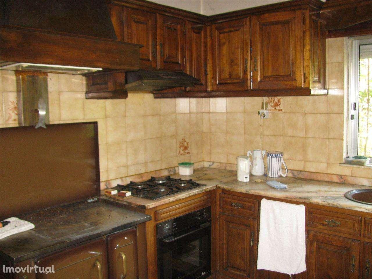 Moradia para comprar, Alvora e Loureda, Viana do Castelo - Foto 10
