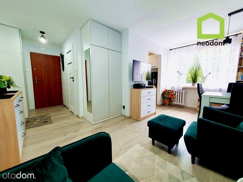 Mieszkanie 3-pokoje   Jagiellońska   Po remoncie