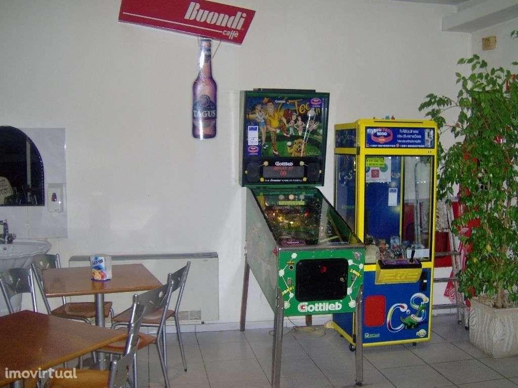 Loja para comprar, Gualtar, Braga - Foto 2