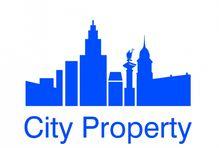 Deweloperzy: CITY PROPERTY - Ząbki, wołomiński, mazowieckie