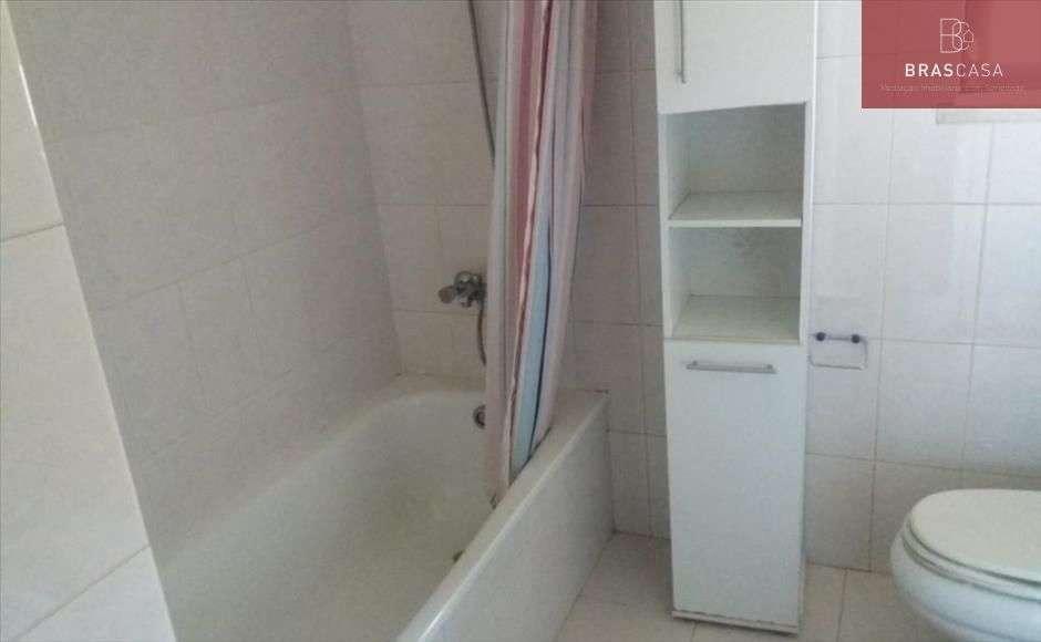 Apartamento para comprar, Cacém e São Marcos, Sintra, Lisboa - Foto 10